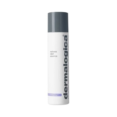 Dermalogica Dermalogica Redness Relief Essence 150ml Renksiz
